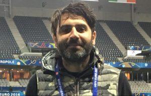 Ivan Pintabona