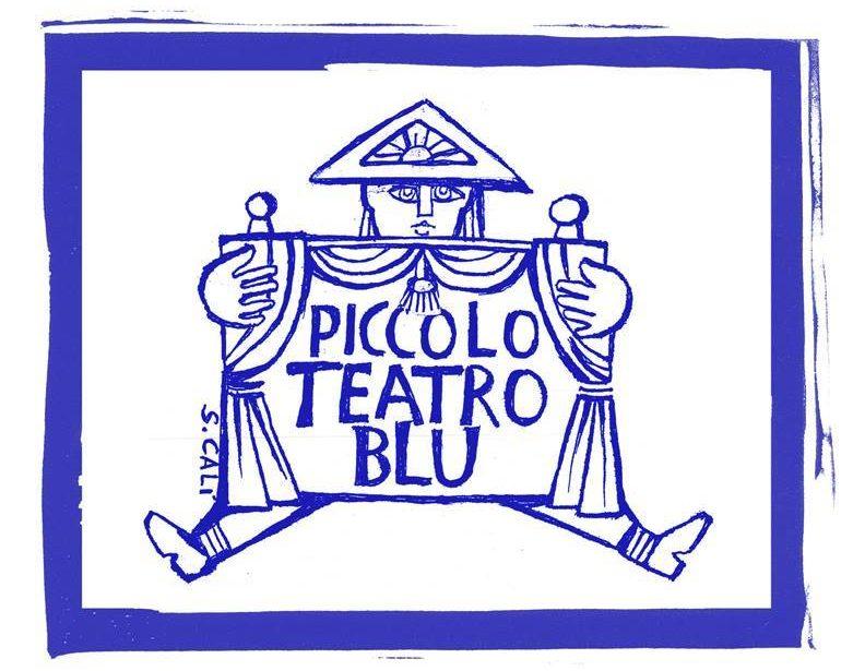 Piccolo Teatro Blu
