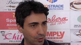 Giuseppe Cannistrà