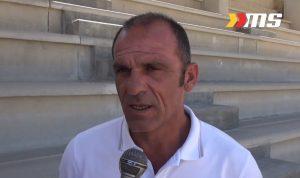 Pasquale Rando