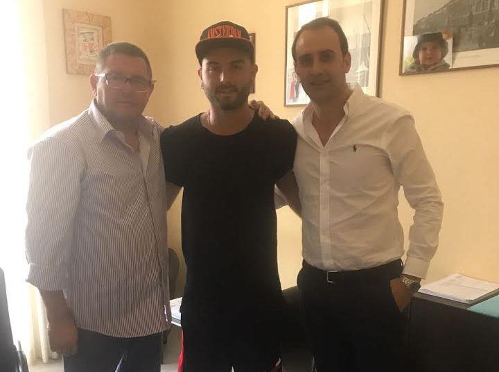 Rasà, Alessandro e Cardullo