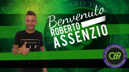Roberto Assenzio