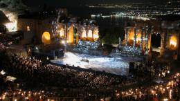 Mythos Opera Festival