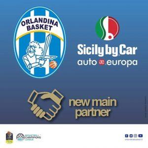Partner commerciali