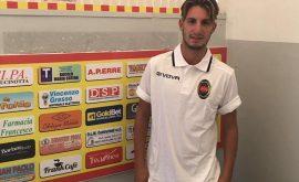 Antony Tramonte