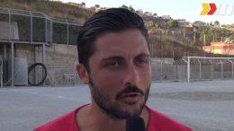 Daniele Ancione