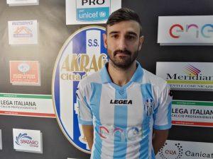 Fabio Aveni