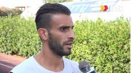 Giovanni Biondo