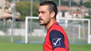 Giuseppe Meloni
