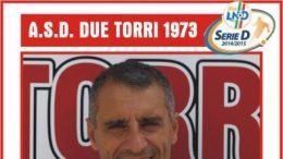 Dino Granata