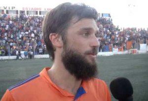 Bruno Pezzella