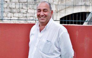 Antonino Monterosso