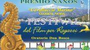 Festival del Film per Ragazzi