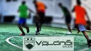 Valdinisi Calcio