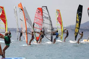 Trofeo Pellicane