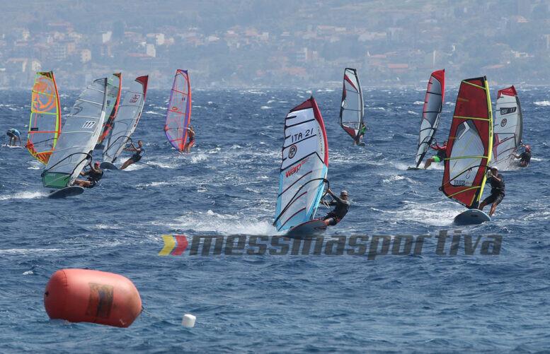 Trofeo Claudio Pellicane
