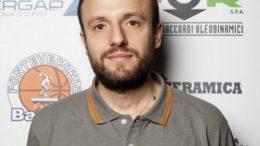 Matteo Angori
