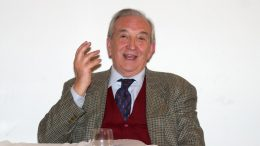 Bruno Cattaneo