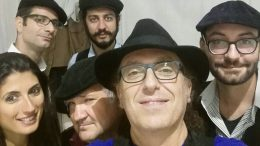 Beltempo tour