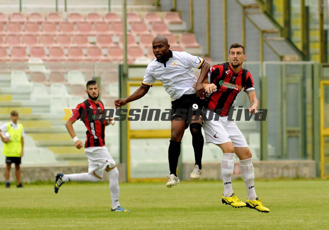 Calcio, Il Collegio di Garanzia dello Sport rispedisce la Vibonese in D