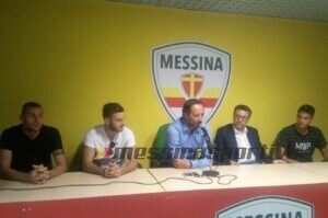 Bruno, Rosafio, Ferrigno, Sciotto e Polito