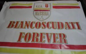 Biancoscudati Forever