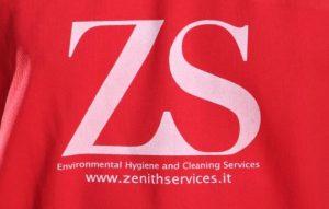 Gruppo Zenith