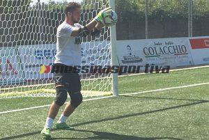 Armando Prisco