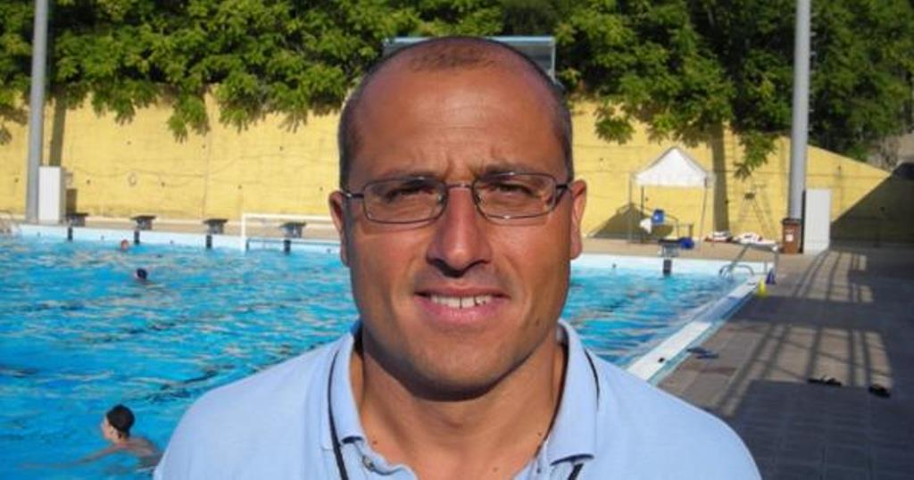 Waterpolo Messina