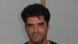 Antonio Jimenez