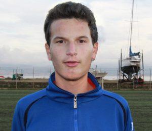 Francesco Di Stefano