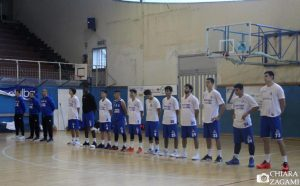 Serie C Silver