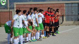 Coppa Siclia