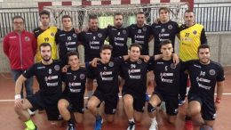 Pallamano - Serie A2 Maschile