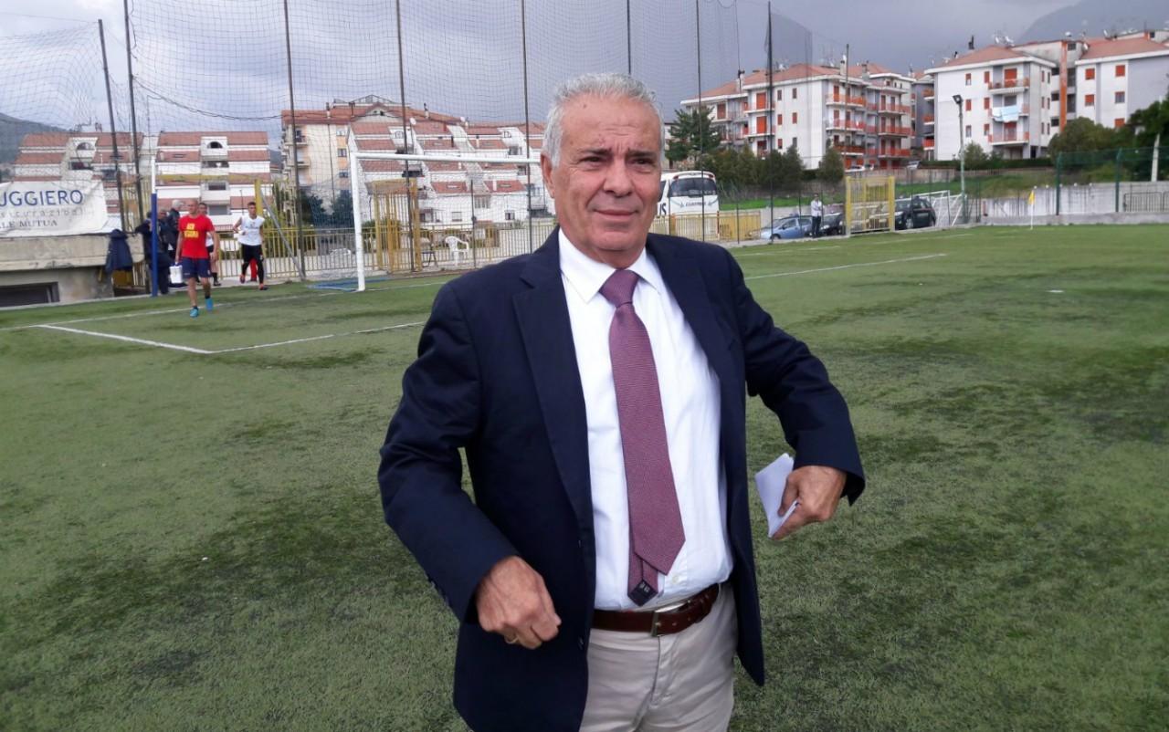 Pietro Sciotto