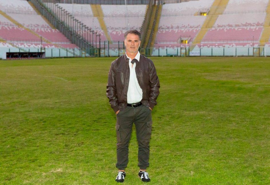 Giacomo Modica