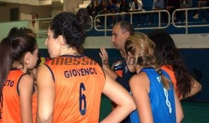 Messana Tremonti