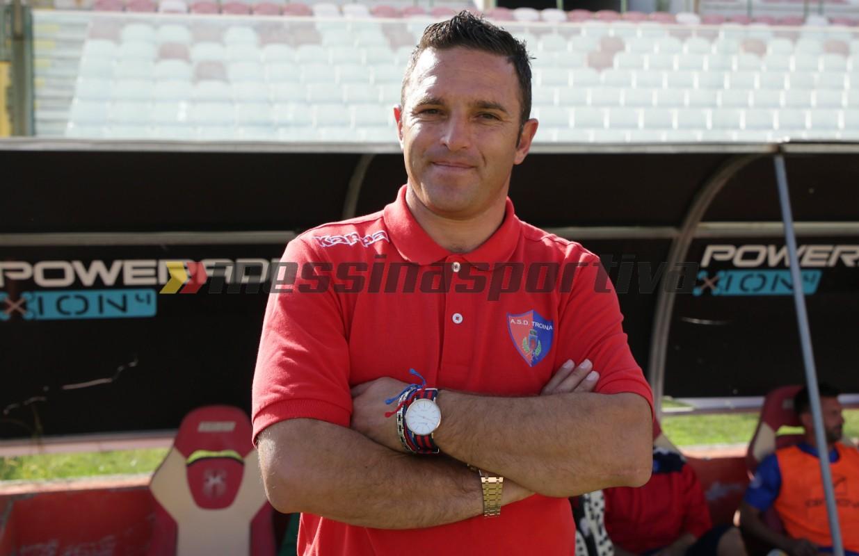 Giuseppe Pagana