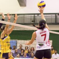 Messina Volley