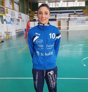 Selene Richiusa - Amando Villa Zuccaro Schultze