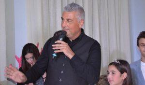 Francesco Anania