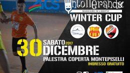 Intollerando Winter Cup