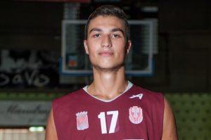 Alessandro Tabbi