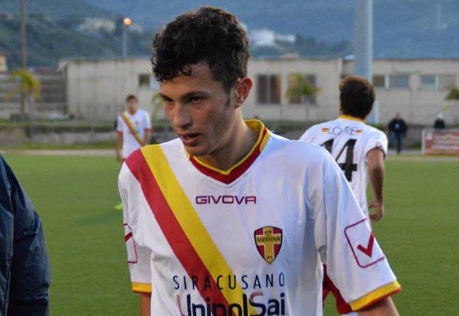 Davide Leo