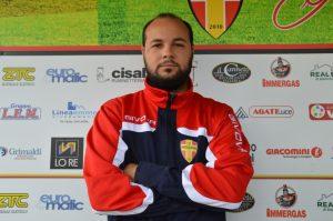 Francesco La Corte
