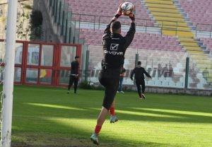 Fabio Rinaldi