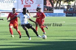 Yeboah