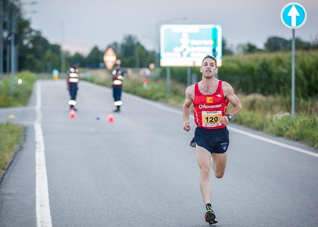 Il maratoneta Lollo