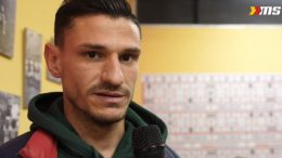 Riccardo Cassaro