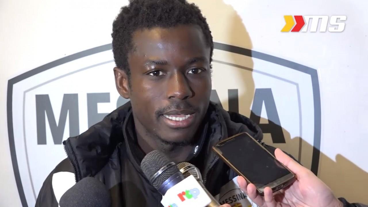 David Johnson Yeboah